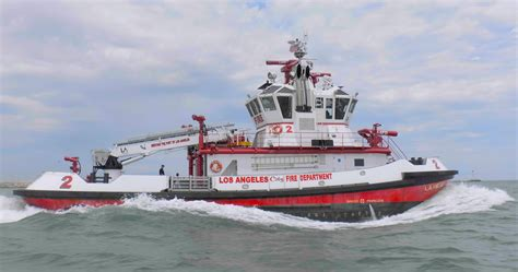 fire boat plans small fire boat mysafe california fire and safety education