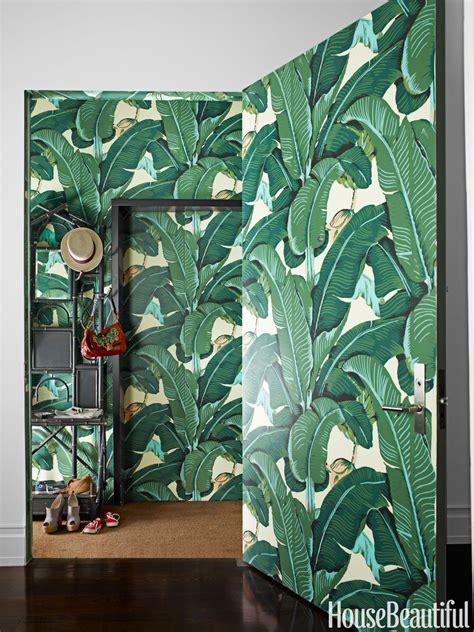 fun ways to get creative with wallpaper fun ways to get creative with wallpaper