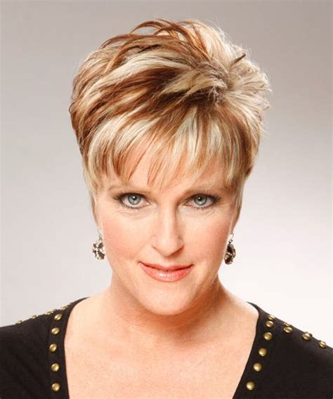 cheap haircuts calgary nw short hair with blonde highlights 27 exquisite easy