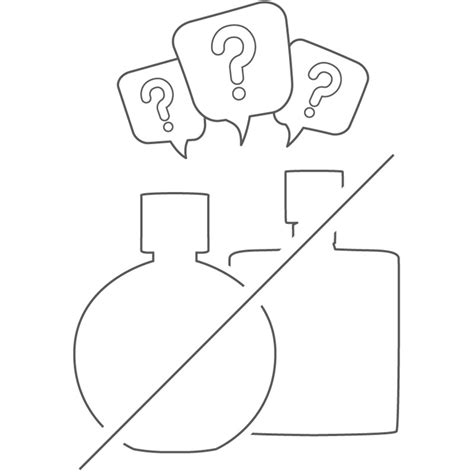 Original Parfum Balmain Extatic Edp 90ml balmain extatic eau de parfum pour femme 90 ml notino fr
