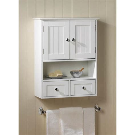 wall mounted bathroom cabinets uk 1000 ideas about wall mounted display cabinets on