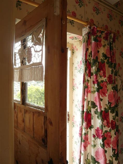 vintage door curtain 1119 best images about storyboard cottage and country