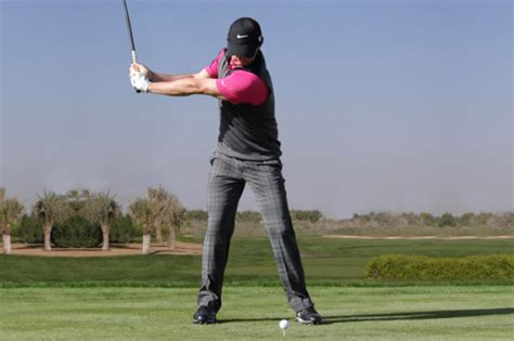 Perfect Swing Golf Center 28 Images The Perfect Golf