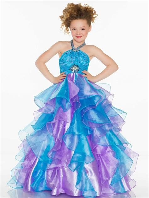 Mini Dress Combi Organza 18 best images about gown pegs for s 7th birthday on
