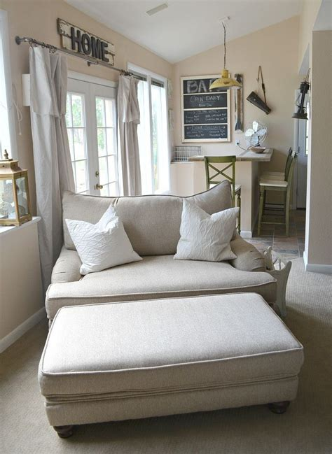 google home decor home decorating ideas living room found on google on