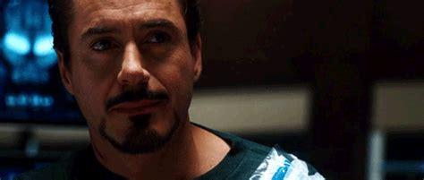 avengers imagines shots tony stark iron man