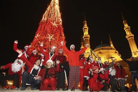 images of christmas celebration 10 most celebrated annual holidays around the world