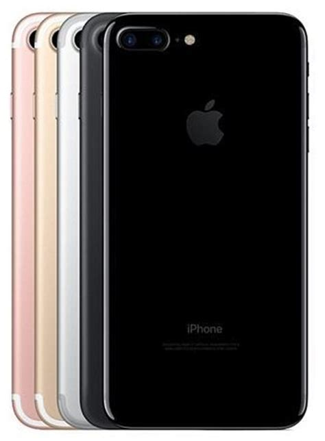 apple iphone 7 plus verizon 32gb specs and price phonegg