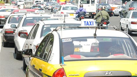 philippines taxi ca rejects petition vs p10 provisional taxi fare rollback