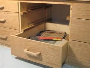 how to repairs how to build drawers how to build a