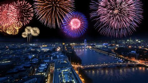 new year time out firework displays bonfire 2015 new year s