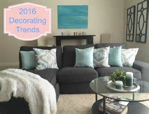 home decor trends winter 2016 2016 decorating and home electronic trends redesign