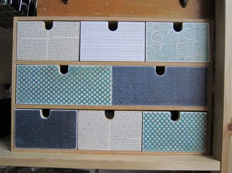 17 best images about ikea mini drawer chest hacks fira 17 best images about ikea mini drawer chest hacks fira
