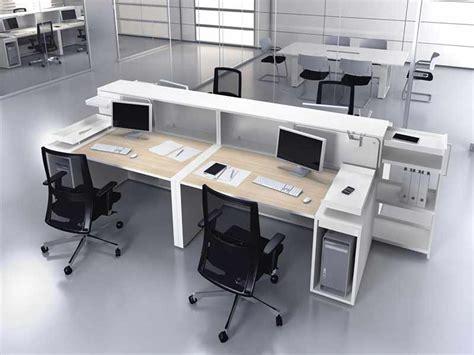 bureau open space bureaux openspace logic i bureau net