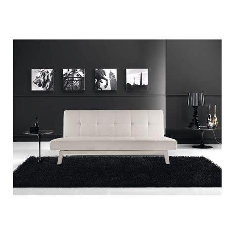 divani letto 1 piazza divano letto 1 piazza e mezza reclinabile ecopelle