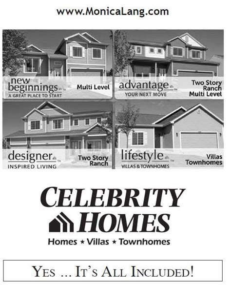 celebrity homes omaha floor plans celebrity homes omaha floor plans 28 images