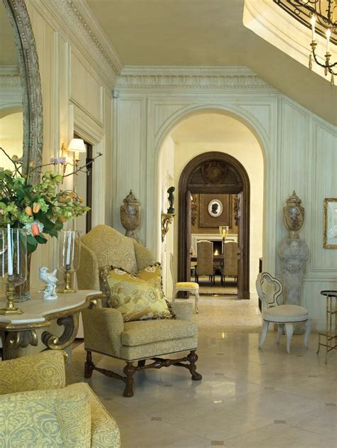 mediterranean living room photos hgtv mediterranean style entryway with marble tile floors and