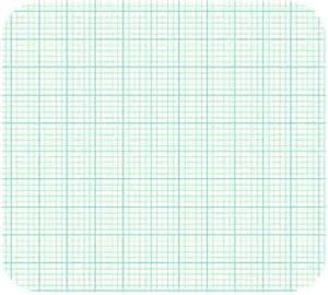 graph paper template 8 5 x 11 graph paper printable 8 5x11 sheet graph paper