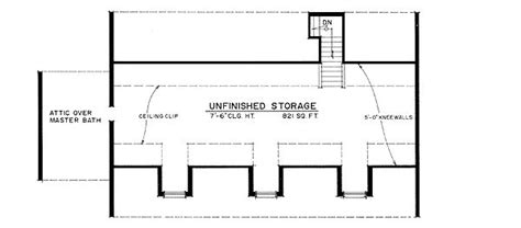father of the bride house floor plan 14 best images about first floor plans on pinterest