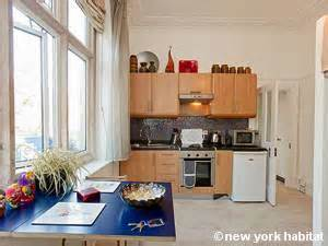 studio appartments in london london apartment studio apartment rental in covent garden bloomsbury west end ln 507