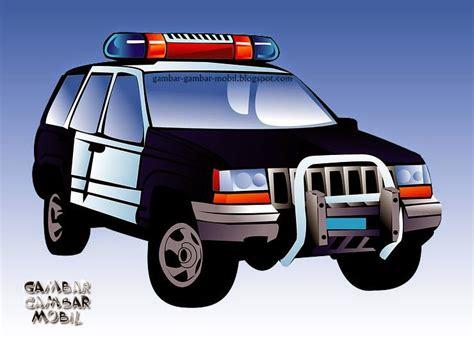 wallpaper animasi polisi kumpulan gambar kartun karikatur polisi galeri gambar dan
