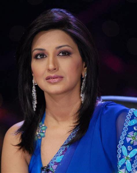 hindi film actress age bollywood actreeses old hindi film actress sonali bendre