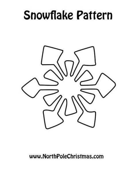 deer snowflake printable template 326 best images about patterns on pinterest appliques