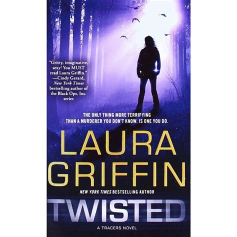 a hell within a griffin price novel books compare prices for twisted tea from 350 shopping