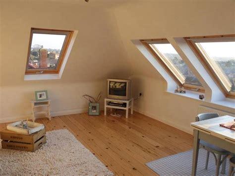 come realizzare un controsoffitto bungalow house with attic design studio design