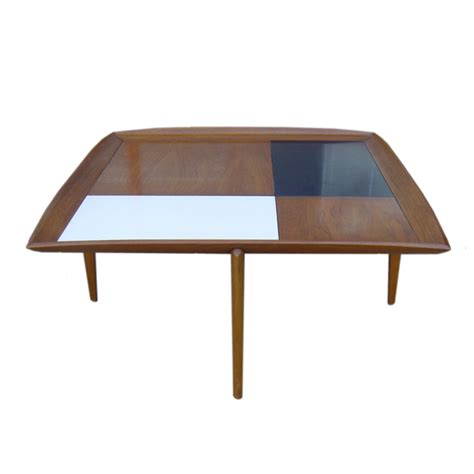 Table L Price Table L Price 28 Images Modern Glass Dining Table And