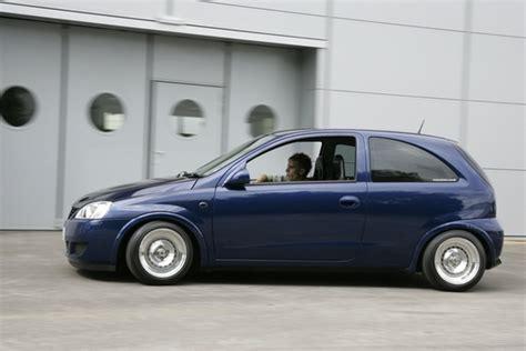 Auto Lackieren Kosten Opel Astra by Opel Astra G T98 Tuning Pagenstecher De Deine