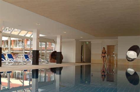 schwimmbad indoor bad bentheim pictures traveller photos of bad bentheim