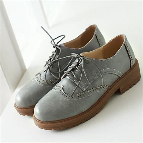 cheap womens oxford shoes buy womens oxford shoes 28 images 17 best ideas about