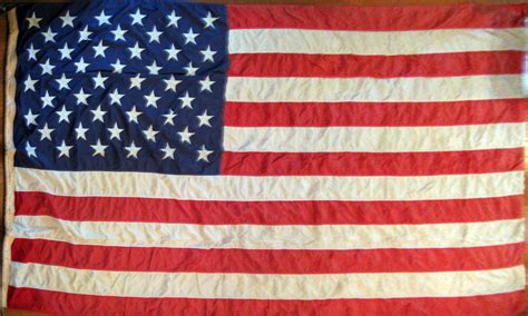 white house flag white house american flag