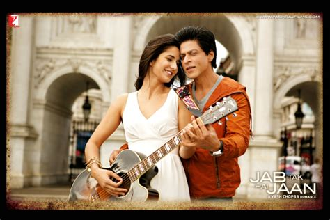 adegan hot film india jab tak hai jaan jab tak hai jaan hq movie wallpapers jab tak hai jaan hd