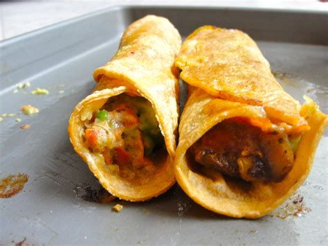 what are taquitos 28 images restaurant style taquito recipes you can make at home dr grub