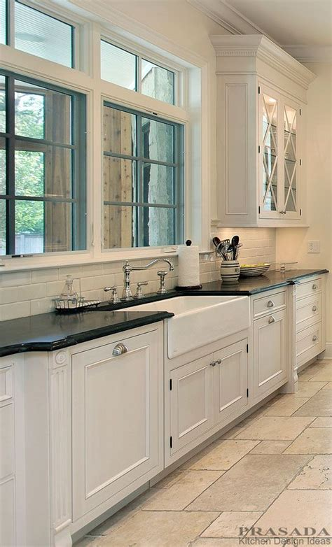 high impact upgrades easy kitchen cabinet makeovers this old house 80 best classic kitchens images on pinterest kitchen
