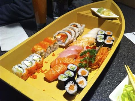 love boat sushi menu sushi love boat yelp