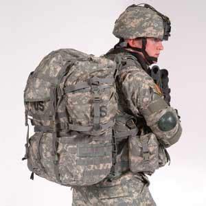 army rucksack weight backpacks nx surplus