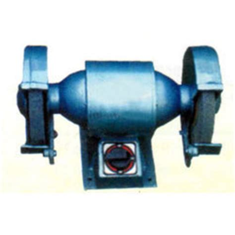 bench grinder machine bench grinder machine in relief road ahmedabad gujarat