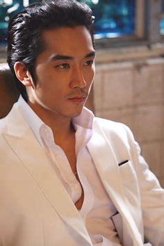 lee seung gi imdb 1000 images about who is hot on pinterest lee jun ki