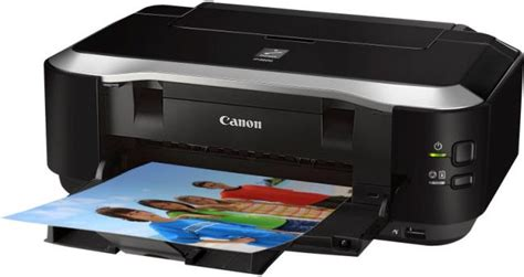 Printer Jet review canon inkjet printer pixma ip3600