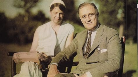 fdr eleanor the lives and legacies of franklin and eleanor roosevelt books 10 things you may not about the roosevelts history