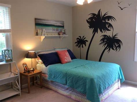 soul surfer bedroom pinterest the world s catalog of ideas