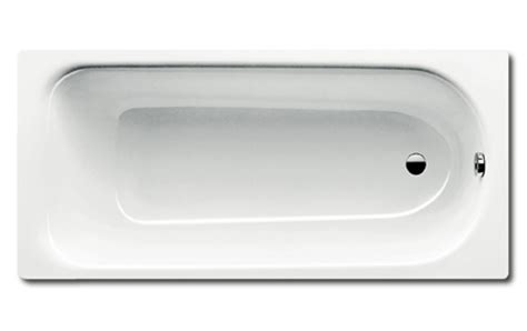 badewanne 170x70 kaldewei detail iconic bathroom solutions