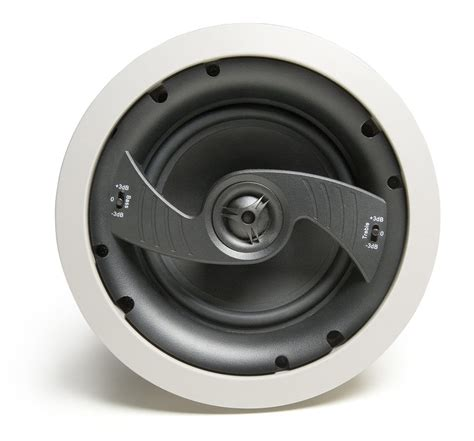 aimable ceiling speakers