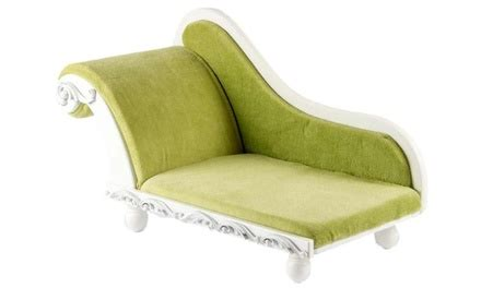 fainting couch spa victorian fainting couch groupon