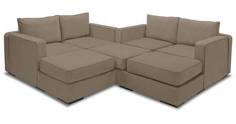 lovesac sectional 17 best ideas about lovesac couch on pinterest lovesac