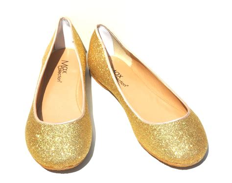 gold flat shoes for max collection womens gold flat sneakers shoes retail 48