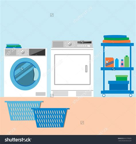 laundry clip room clipart laundary pencil and in color room clipart